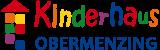 Kinderhaus Obermenzing Logo